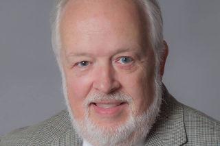 Fred Davison