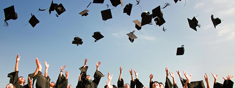 Why does college accreditation matter?