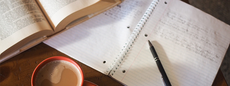Five things homeschoolers need to know about college